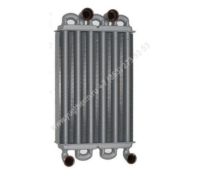 Котел иммергаз теплообменник цена теплообменник heat exchanger
