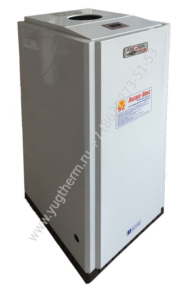 Стоимость пластинчатый теплообменник эт-022-10-35 недостатки теплообменника с плавающей головкой