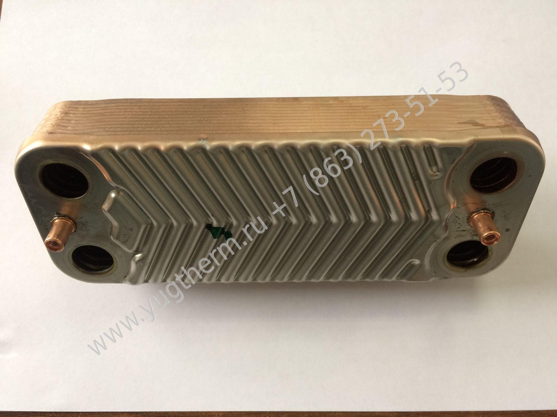 Теплообменник пластинчатый цена теплообменник пластинчатый разборный fp 08 11 1 eh цена
