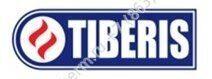 Тиберис логотип
